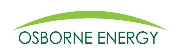 Osborne Energy