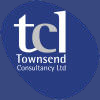 Townsend Consultancy Logo