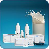 Laktoseintoleranz Schnelltest